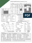 Alfabeto fónetico Internacional.pdf