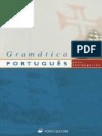 docslide.com.br_gramatica-de-portugues-para-estrangeiros-deligia-arruda.pdf