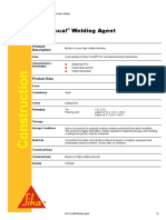 SikaTrocalWeldingAgent_CPDS2