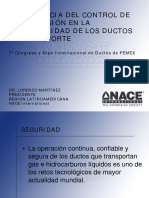 documento01.pdf