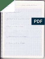 Cuetionario de Física I.pdf
