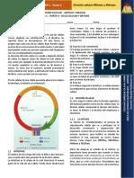 taller Mitosis.pdf