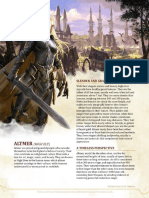 Races of Tamriel.pdf