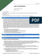 Sanders, 2012 (NCBI).pdf