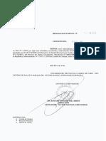 Protocolo Carro de Paro Cesfam Victor Manuel