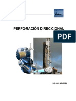 214008891-PERFORACION-DIRECCIONAL.pdf