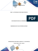 Antenas y Propagacion Fase 1 Mapamental