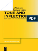 Tone_and_Inflection_-_facebook_com_LinguaLIB.pdf
