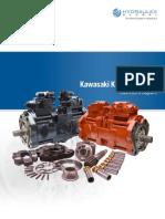 HRD_K3V_K5V_Series_Parts_Diagrams.pdf