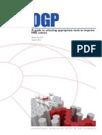 OGP.pdf.pdf