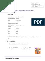 orto-1.doc