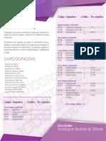 Pensum Software