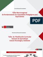 4 - CTA-SESIONES.pptx