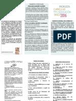 TripticoPropuestaCurricularME.pdf