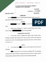Alston Civil Case File_Redacted
