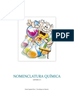 repartido_teórico_nomenclatura
