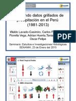 4_lavado-2.pdf