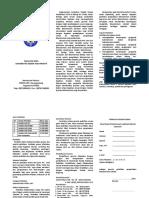Leaflet Pelatihan Lab Fmipa [1]_0
