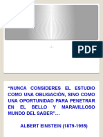 Derecho Civil i Ppv