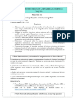 Práctico Nº 1 Educación Prehispánica (1)