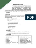 SINDROMES CONVULSIONES.docx