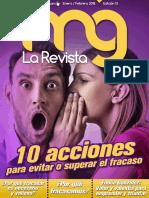 MG La Revista - Edicion 13.pdf