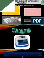 Osmometria 1 1 Autoguardado