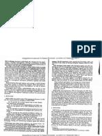 CIA-RDP01-01773R000100170001-5