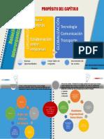 Relaciones interorganizacionales.pptx