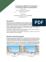 Plomyplast Tubo Estructurado