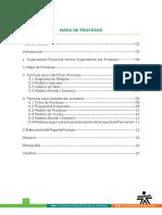 mapa_de_procesos_pdf.pdf