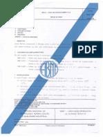 nbr-7181.pdf