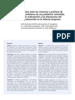 Dialnet-VinculosEntreLasCreenciasYPracticasDeLosCuidadores-4066416.pdf