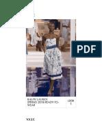 RALPH LAUREN RTW SPRING 2018.pdf