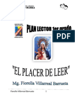 informe Plan lector fiore 2015.doc