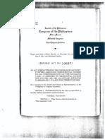 2--STATUTE___CODAL___1_INSURANCE CODE_Amended-RA-10607-LATEST.pdf
