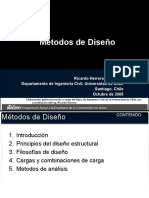 3metodosdediseno-150721212205-lva1-app6891