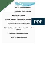 Slidedoc.es Gplo u2 Ea Esps.pptx