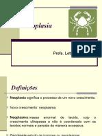 5. Neoplasia