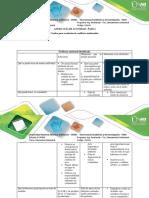 Anexo Actividad Paso 2. Cuadro Para Resolución de Conflictos Ambientales. (2)
