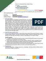 ECON F342.pdf