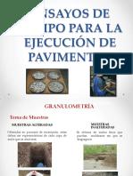 312978367-Ensayos-de-Campo-Para-Pavimentos.pdf