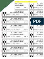 Label Inv.xlsx