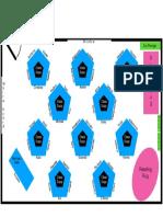 edu 214 classroom layout