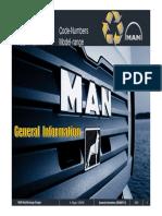1.General Info MAN