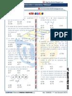 4TO GRADO-OK-NAZCA.pdf
