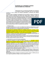 TRADUCCION DE DOCUMENTOS.docx