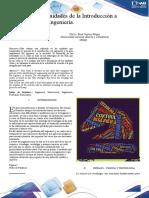 INTRODUCCION A LA INGENIERIA Pos-tarea.doc