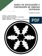 328937416-Volumen-I-2013-Revista-de-Divulgacion-e-Investigacion-en-Ciencias-Naturales.pdf