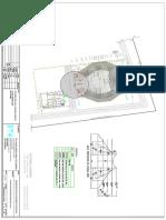 Dslp Layout Plan-icml.solar.guj.Elect.swd.035